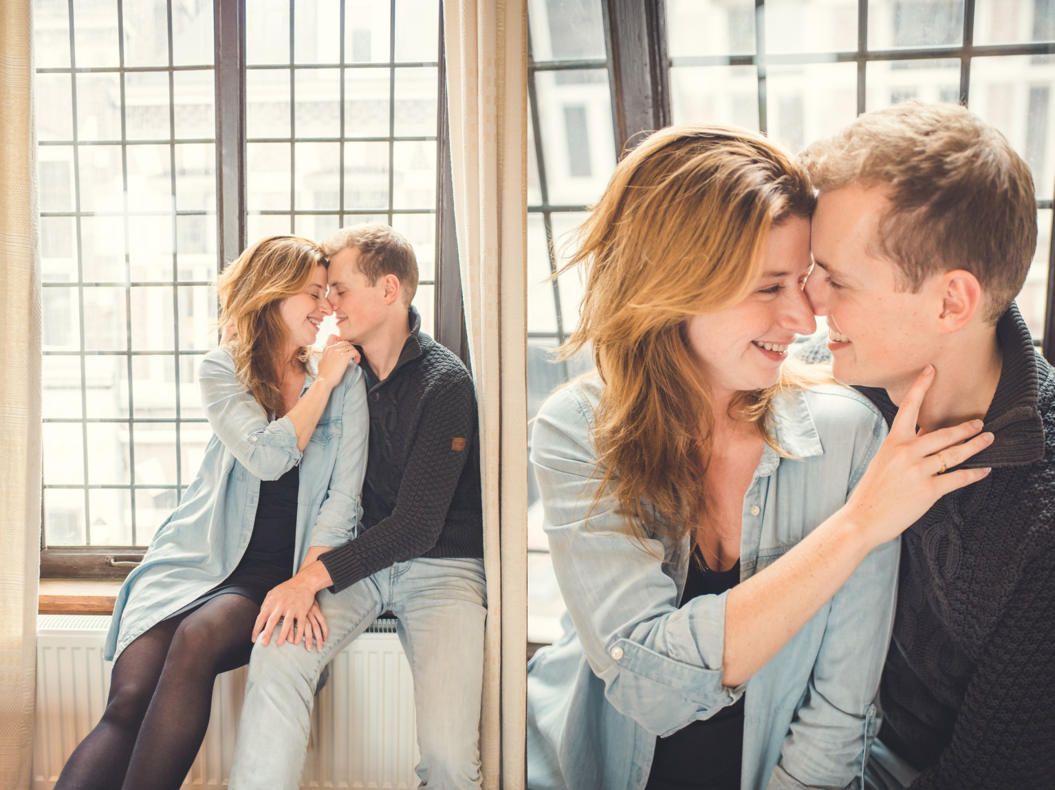 in-home loveshoot tilburg copyright eline den hond